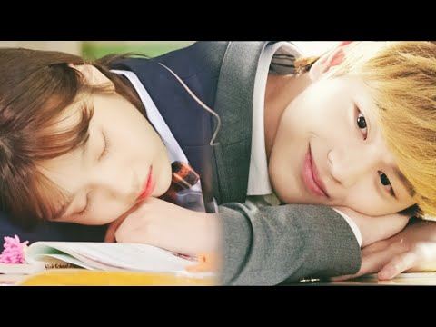 [육성재X조이] 은태희X공태광 가상단편드라마 / 가제_어린날의기억#열여덟