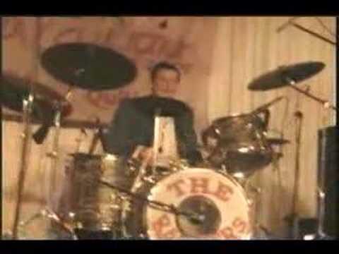 Los Ramblers - Eres exquisita