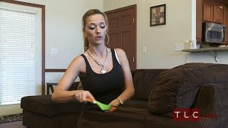 Clean Your House Like a Gypsy   Gypsy Sisters
