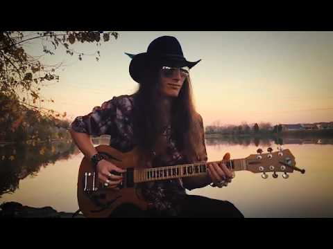 Tennessee Hill Country Blues | LIVE STREAM