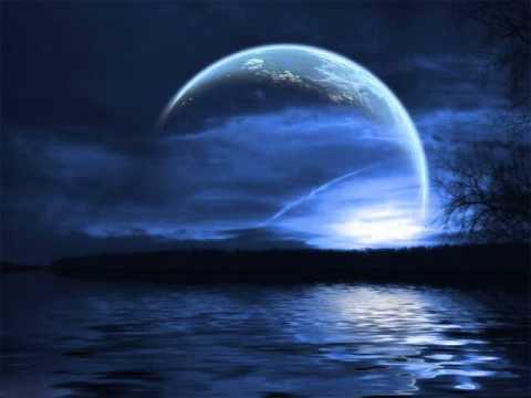 Sonata Arctica - San Sebastian (Symphonic Cover)