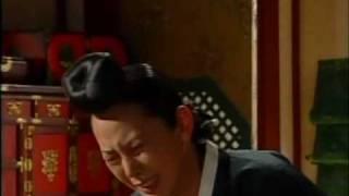 [MBC] 대왕의 길 10회 (98 05 14) [3]