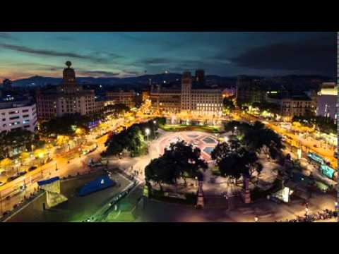 Barcelona, Property That Pays Dividends
