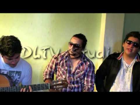 los kijanos - 15 primavera - DLTV Studio 2012
