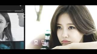 [ FMV | Drama ] Always You - JiYeon & HyoMin ft. T-ARA | Part 1