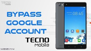 REMOVE GOOGLE ACCOUNT FRP LOCK ON ALL MTK DEVICES, TECHNO,GIONEE