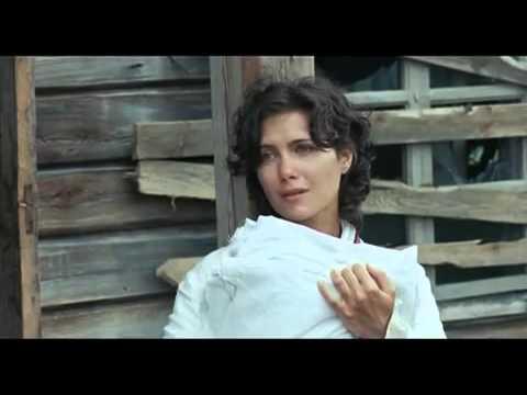 Елена Терлеева - Ты и я (Мы из будущего)