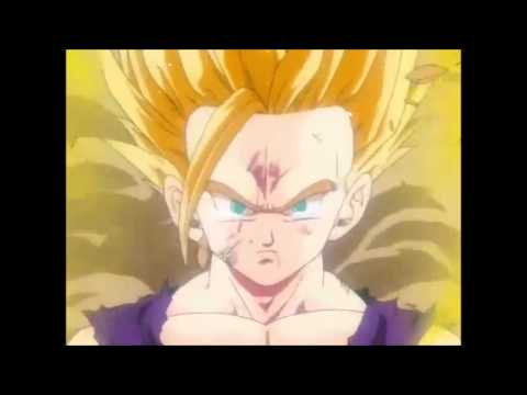 tema triste de dragon ball z en piano electronico 2.5.wmv