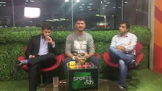 Aaj ka Agenda: गेंदबाज़ो का workload management कितना ज़रूरी । IPL 2019