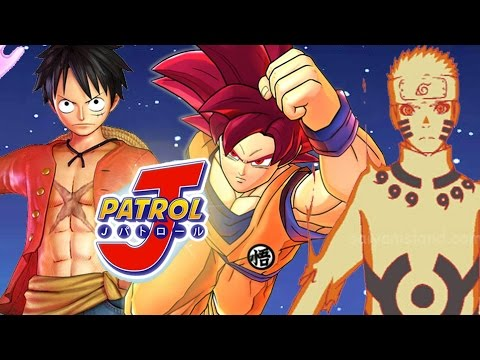 Dragon ball z vs one piece games