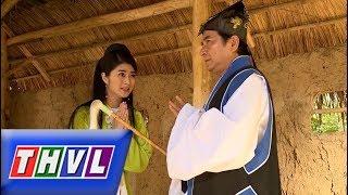 THVL | Chuyện xưa tích cũ – Tập 9[4]: Lo sợ về ngọc hoàn nguyên, Thanh Hòa cất công tìm cho được