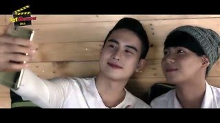 Một Ngày Để Yêu - Chung khảo thi phim ngắn Việt hay nhất | 321 Action 2015