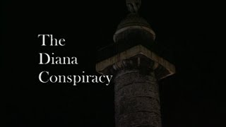The Diana Conspiracy - 2004 Channel 4 Documentary