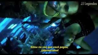 ▶ Jason Derulo    Talk Dirty    ( to me)
