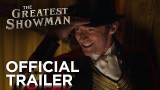 The Greatest Showman | Official Trailer | Hugh Jackman | Fox Star India | December