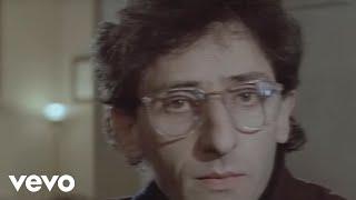 Franco Battiato - La stagione dell'amore