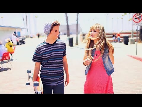 Baixar P!nk - Just Give Me A Reason ft. Nate Ruess (Official Music Video Cover) by Mary Desmond Feat. Tyler