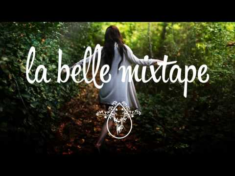 Baixar La Belle Mixtape | Summer Memories | Henri Pfr