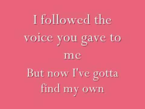 Baixar Beyonce - Listen Lyrics