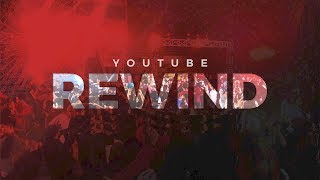 Músicas Que Tocaram  YouTube Rewind 2017 | Songs  YouTube Rewind 2017
