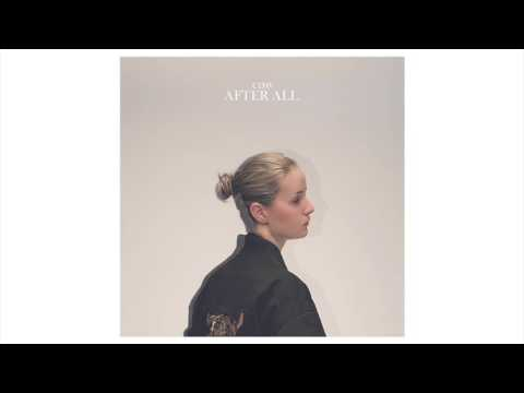 CHARLOTTE DAY WILSON - After All