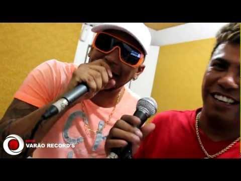 Baixar SAIDDY BAMBA - INHÃ INHÃ  | PART. SILVANNO SALLES