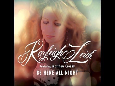 Kayleigh Leith