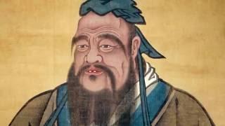 7 nhà triết học vĩ đại nhất trong lịch sử Trung Quốc