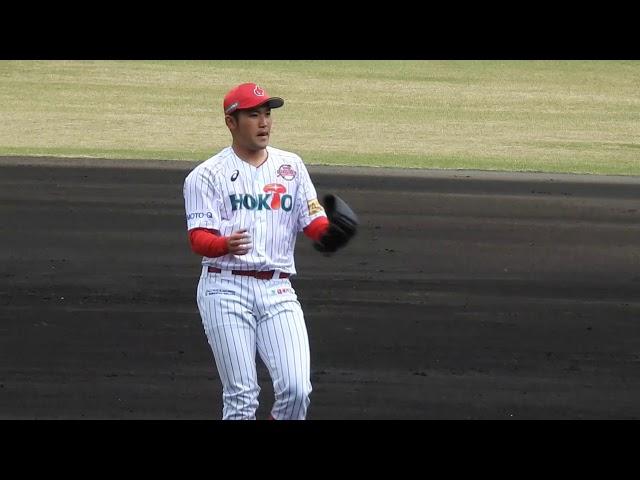 MLB/前日職161公里火球男 正式加盟道奇隊