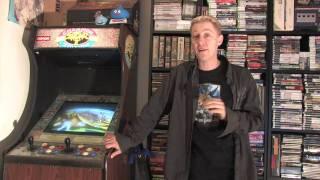 Game | My Top 10 Arcade Gam | My Top 10 Arcade Gam