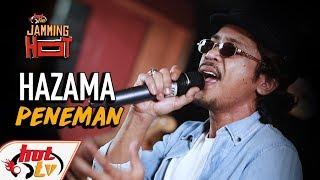 Hazama - Peneman (Jamming Hot) - YouTube