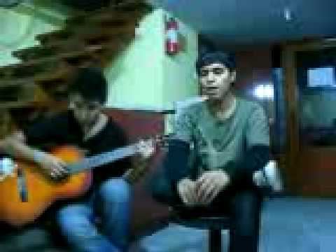 simple plan- cover de perfect Pxblo Feat Andres