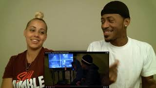 quando-rondo-i-remember-%f0%9f%94-feat-lil-baby-reaction-official-music-video-must-watch.jpg