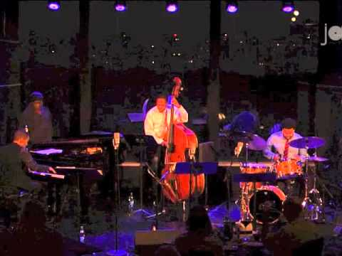 "Frank Lacy/Josh Evans Sextet ""Ballad For Earnie Washington"" (Josh Evans)"