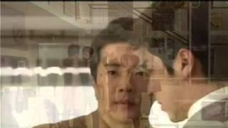 Queen of Ambtion - Ha Ryu & Do Kyung
