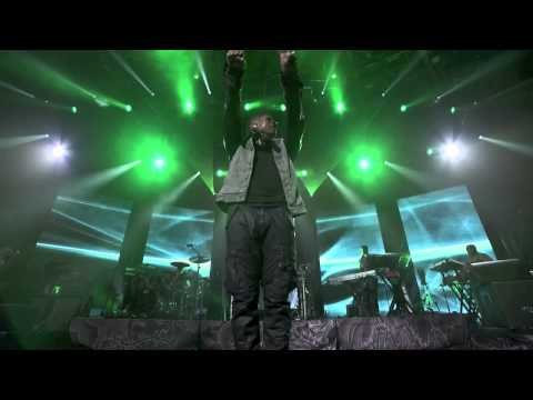 Baixar Usher - Yeah (Live at iTunes Festival 2012)