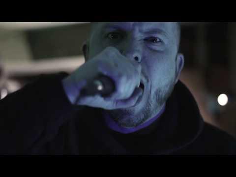 Jasta - Chasing Demons Ft. Howard Jones (OFFICIAL MUSIC VIDEO)