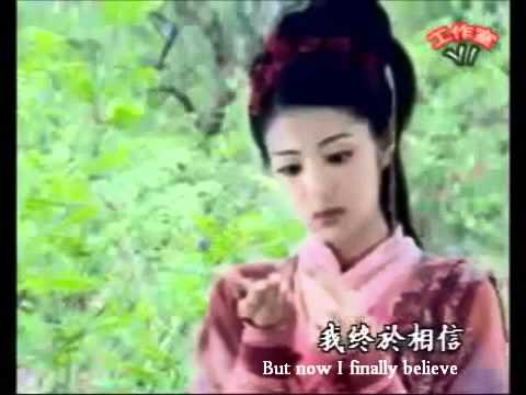 一直很安静 (Always Very Quiet) - 阿桑 (Ah Sang)