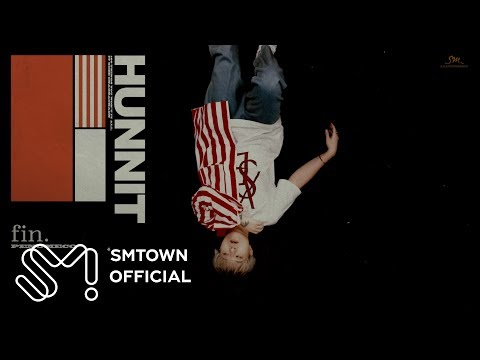 [STATION] PENOMECO 'HUNNIT' MV