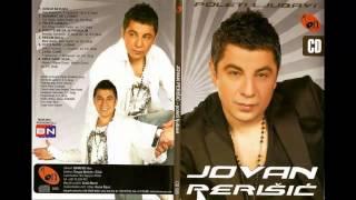 Jovan Perisic - Rekom bola - (Audio 2009) HD