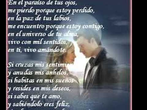 Perlita  Raudes mi  angel  bello  te  amo