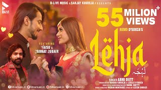 Download Video: Lehja Abhi Dutt