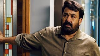Mohanlal Best Action & Dialogue Scenes - Volga Videos