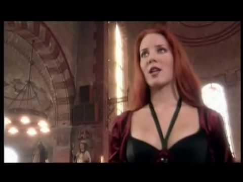 Epica - Feint (Official Video)