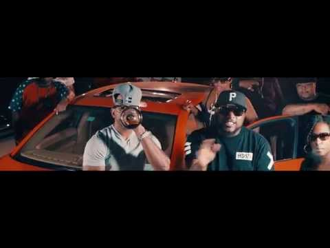 "DON VEEZY GO ""BERZERK"" Official Music Video"