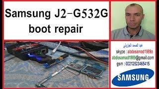 samsung g532f g dead boot repair 1000000000%don by easy jtag