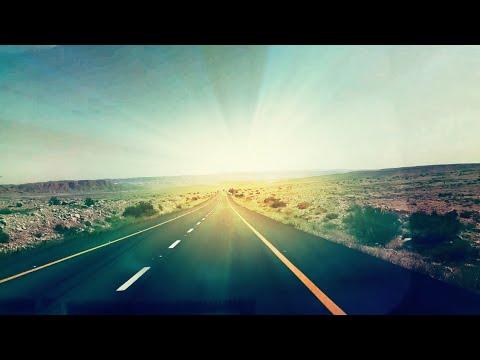 Muva - Yéetel u pixáan Masada MUVA Feat. Harel Shachal