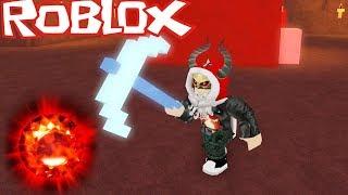Roblox | Dùng Búa Minecraft Đào Đá Quý | Mining Simulator | MinhMaMa