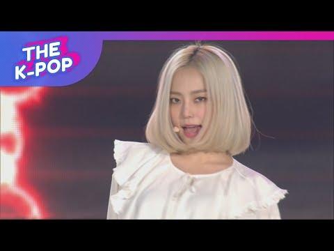 CLC, NO [One K Concert 2019]