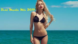 Summer Music Mix 2019 - Chill Out - Best Music Mix